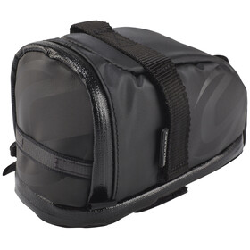 Cannondale Speedster 2 Seat Bag L Black